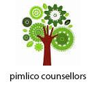 Pimlico Counsellors