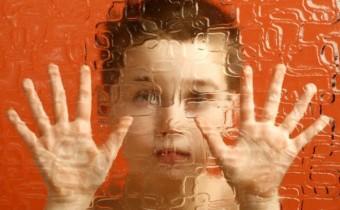 Labeling Kids – Mental Disorders