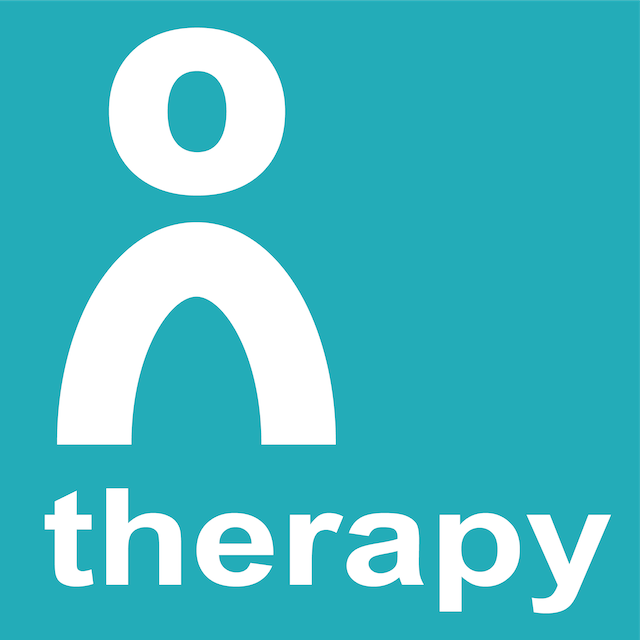 ontherapy-logo-640pix