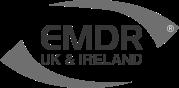 EMDR UK