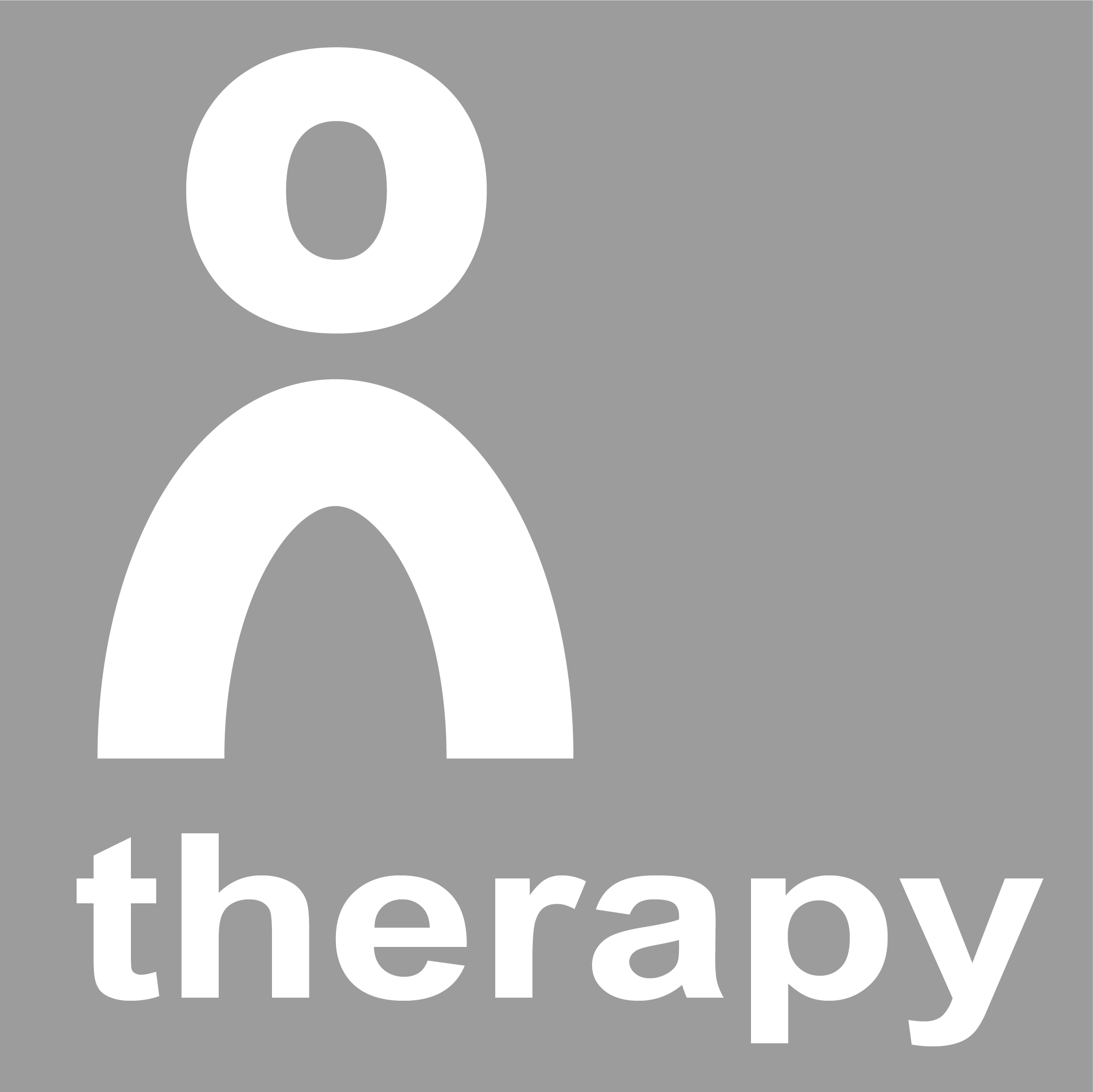 ontherapy-logo